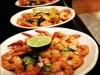 Siriracha shrimp_270