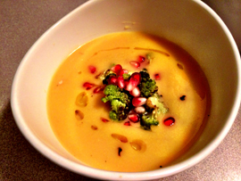 squash soup_270