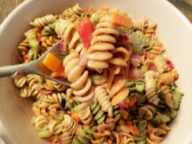 pasta salad_270